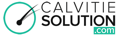 Calvitie Solution