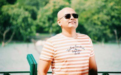 Clonage des cheveux: un traitement définitif contre la calvitie?